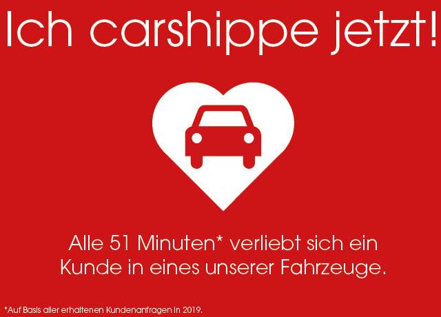 Carship