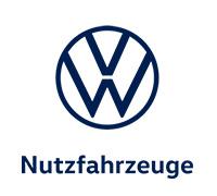 Logo VW Nutzfahrzeuge