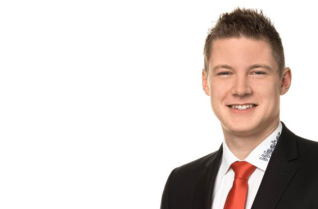Stefan Kaschdailewitsch