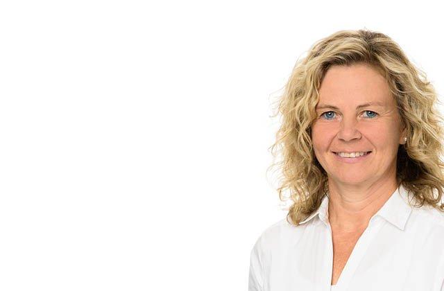 Andrea Müller