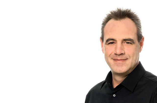 Jochen Knapp