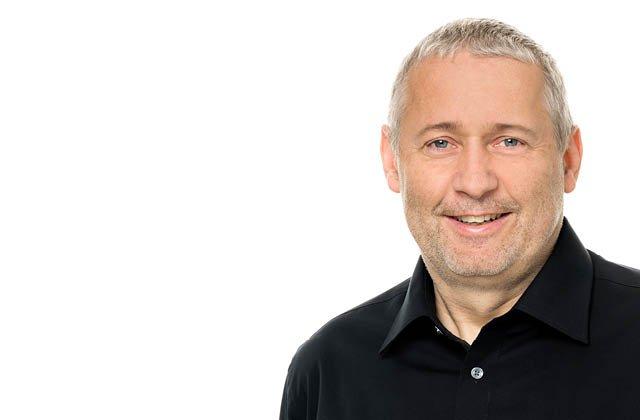 Jochen Zatti