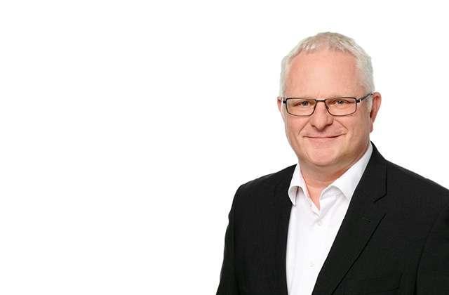 Andreas Intfeld