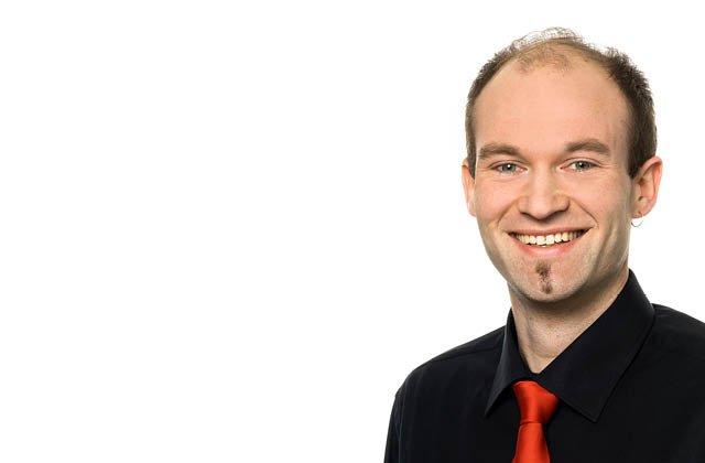 Stefan Ilg